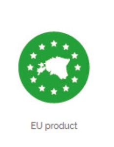 Европейский производитель