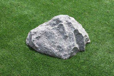 декоративные камни ВАЛУН S-01