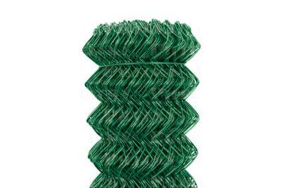 Сетка плетенная