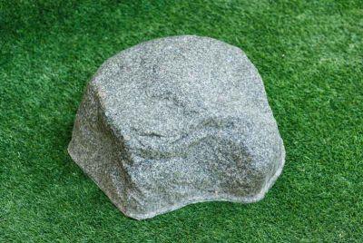 искуственный камень для сада ВАЛУН S-06