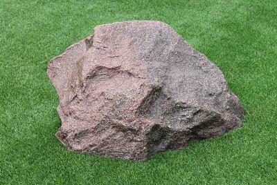 камни валуны ВАЛУН М-02
