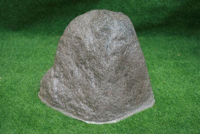 камни для сада ВАЛУН S-03