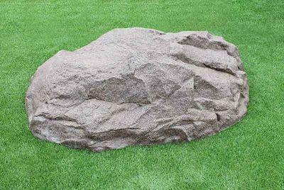 ландшафтный камень ВАЛУН XL-02